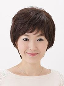 医療用ウィッグ・レディメイド・ショートヘア_01_01