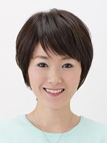 医療用ウィッグ・レディメイド・ショートヘア_02_01